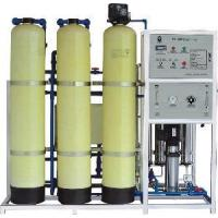 Wholesale RO Water Purifier from china suppliers