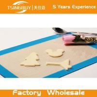 Wholesale Wholesale Non-sticking Muffin Mold/Decorating Tips Cake Tools with FDA//LFGB approval from china suppliers