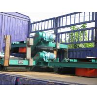 Wholesale Iran Iron Mine And India Copper Mine Hydro Cyclone Separator Price from china suppliers