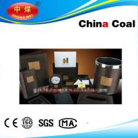 Wholesale For Hotel And Office The Multi-Functional Leather Sets from china suppliers
