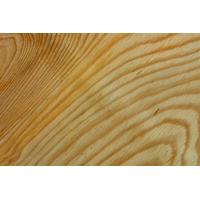 Wholesale keruing plywood from china suppliers