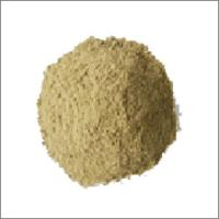 Buy cheap Soybean Protein Isolate from wholesalers