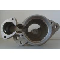 Wholesale Aluminum sand casting parts from china suppliers