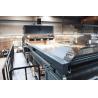 Buy cheap NIR optical sorting system china Recycling Sorting System supplier china Sorting from wholesalers