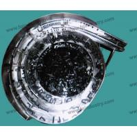 Wholesale vibratory bowl feeders,linear feeders,feeder bowl from china suppliers