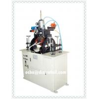Wholesale Pneumatic,flat Foil printing machine  for Decorative industry from china suppliers