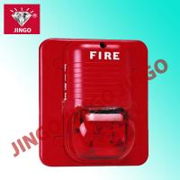 Fire Safe Ratings Quality Fire Safe Ratings For Sale