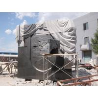 Wholesale New Lenin Cemetery sculpture in Rusia from china suppliers