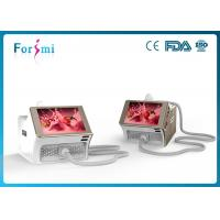 Wholesale laser cutting for hair 808nm diode laser FMD-1 diode laser hair removal machine from china suppliers