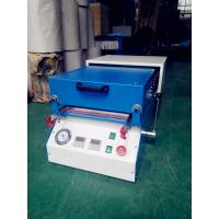 Buy cheap Hot sale small vacuum forming machine ,desktop theroforming machine ,vacuum from wholesalers