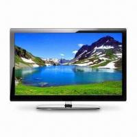 Wholesale 47-inch 3D LCD TV with 100 to 240V AC Working Voltage, 50/60Hz Frequency, 8 x 2W Power, Hot-sale from china suppliers