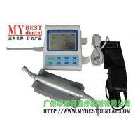 Wholesale endodontic treatment from china suppliers