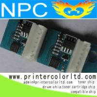 Wholesale toner chip for SAMSUNG CLP-320/325/CLX-3285 from china suppliers