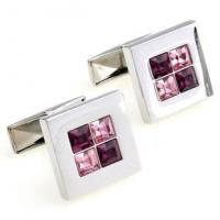 Buy cheap Wholesale Men's Gifts Jewelry Factory Masonic Cufflinks from wholesalers