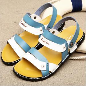 cda95ca3f84273 Wholesale Handmade Leather Sandals from Handmade Leather Sandals ...