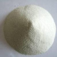 Wholesale MGO Powder/electrical Grade Magnesium Oxide from china suppliers