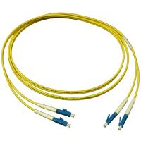 Wholesale Fiber Optic FC-LC Patch Cord,Pigtail,Wire from china suppliers