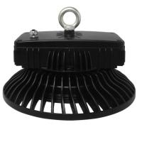 Buy cheap 150W UFO led high bay light Samsung led high quality meanwell with 5 years from wholesalers