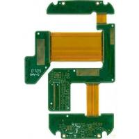 Wholesale Electronic PCB Assembly - smtpcbassembly