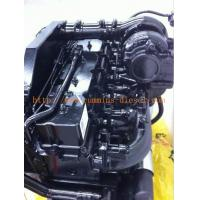 Wholesale DCEC Cummings Engine 6CTA8.3-C240 Diesel Motor For Industrial Construction Machinery,Water Pumps from china suppliers