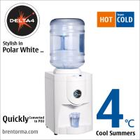 Water Coolers Or Water Dispenser Quality Water Coolers