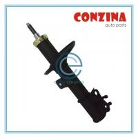 Wholesale chevrolet aveo auto parts shock absorber OEM 96449541 high quality from china from china suppliers