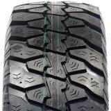 Wholesale Mixed Terrain Tyre - SUV & 4x4 Tyre from china suppliers