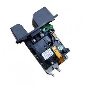Wholesale Sankyo ICM300-3R1372 IFM300-0200 GRG H22N EMV Card Reader Bezel Triton ATM from china suppliers