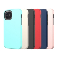 Wholesale CDR Logo Protective Cell Phone Case For IPhone 12 Case from china suppliers