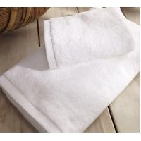 Dobby Floor Hotel Supply Towels Small Decorative