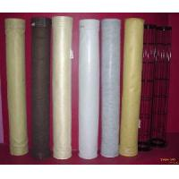 Wholesale PTFE Dust Filter Bag from china suppliers