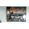 Buy cheap 2015 Original South America 1080p HD decoder Nusky N1GS Nagra3 free SKS IKS IPTV from wholesalers