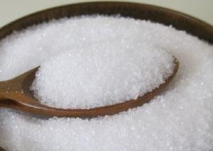 Wholesale Health Erythritol 149 32 6 Powdered Sugar Food Ingredients from china suppliers