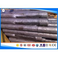 Wholesale Outer Diameter 25-800 Mm Carbon Steel Tubing  WT 2-150 Mm A53 Grade B Steel from china suppliers