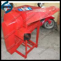 Wholesale factory rice sheller machine price from china suppliers