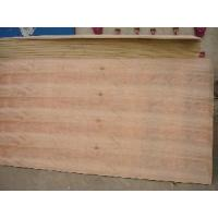 Exterior Grade Plywood Images Images Of Exterior Grade Plywood