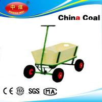 Wholesale CC1812garden tool cart from china suppliers