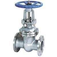 Wholesale Through Conduit Resilient Seated Gate Valve Flow Control Rigid Round Body from china suppliers