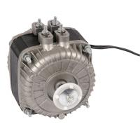 5 34w shaded pole motor refrigertor motor yjf18 series for What is a shaded pole motor