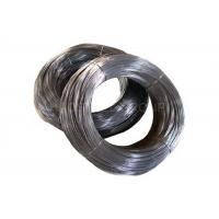 Wholesale Bright Stainless Steel Coil Wire / Stainless Steel Binding Wire Anti - Corrosion from china suppliers