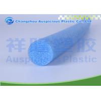 Wholesale 1 Inch Diameter Closed Cell Foam Backer Rod Gray Color In Crack Sealing from china suppliers