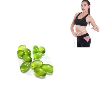 Wholesale OEM Weight Loss Slimming CLA Raspberry Ketones L Carnitine Softgels from china suppliers