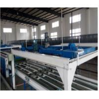 Wholesale 1500 Sheets GRC Fiber Cement Wall Mgo Board Machine from china suppliers