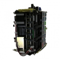 Wholesale Wincor Cineo C4060 ATM Transport Unit Head Escrow CRS Cpt 1750263341/01750263341 from china suppliers