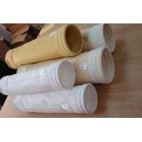 Wholesale Power Plant Boiler PPS Felt Filter Bag from china suppliers