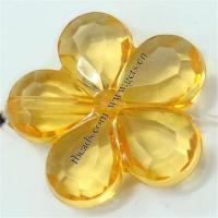 Wholesale Acrylic crystal bead from china suppliers