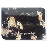 Wholesale Marble Designs heat transfer foil from china suppliers