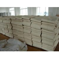 Wholesale bag filter nomex for  high temperature gas filter ,baghouse dust collector from china suppliers