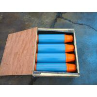 Wholesale Down The Hole Drill Adapter 90mm 115mm 120mm from china suppliers
