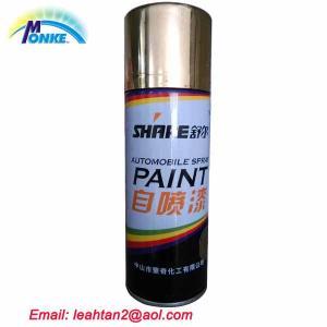 msds oil based paint quality msds oil based paint for sale. Black Bedroom Furniture Sets. Home Design Ideas